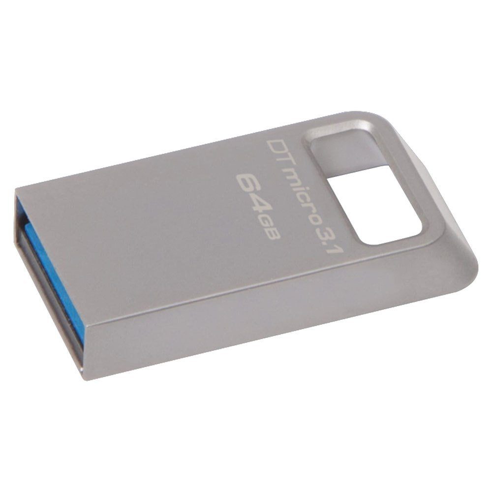 Kingston DataTraveler Micro USB 3.1 64GB
