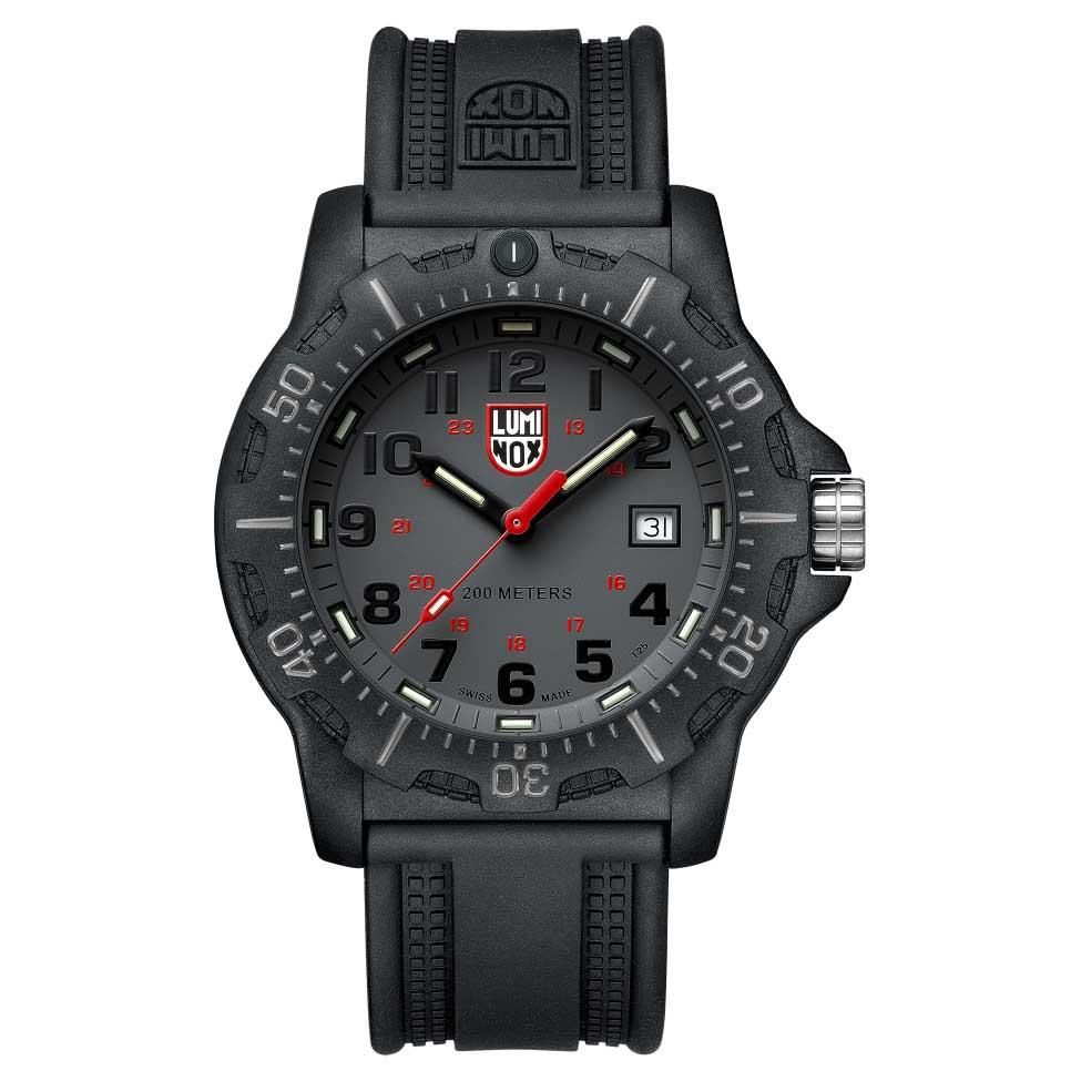 Luminox Black Ops 8882 Watch
