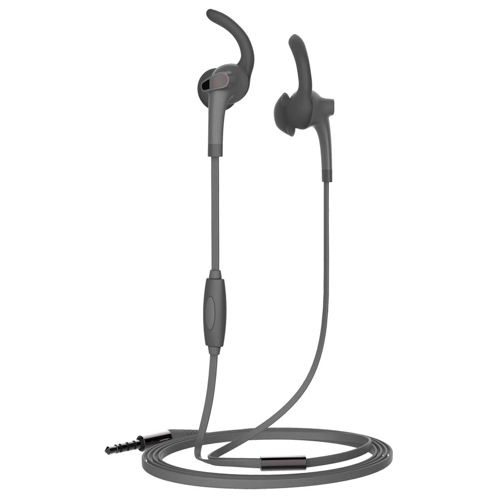 Muvit Stereo Sport 3.5 mm M1S Headset