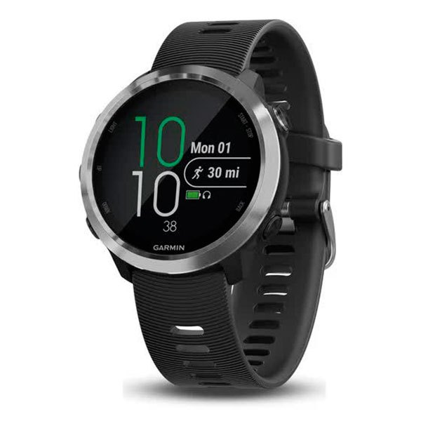 Garmin Forerunner 645 Music Watch