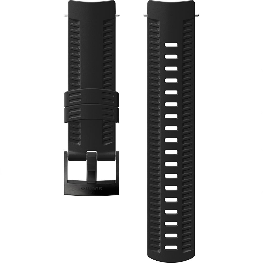 Suunto Athletic 1 Silicone Strap