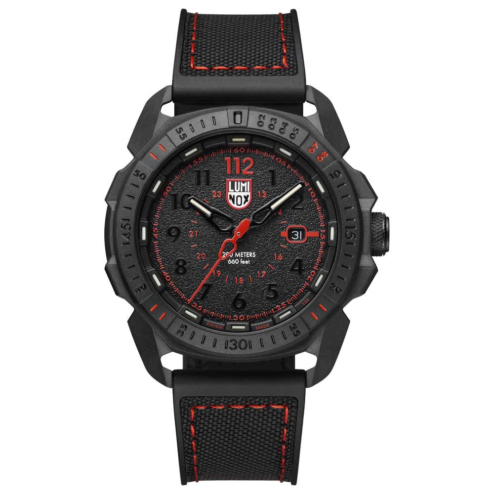 Luminox Ice-Sar Arctic 1002