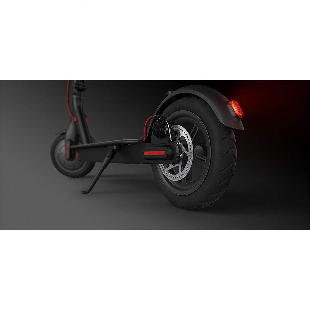 Xiaomi Mi Electric Scooter M365 Schwarz Techinn
