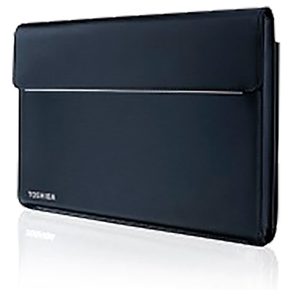 Toshiba Cover X Series