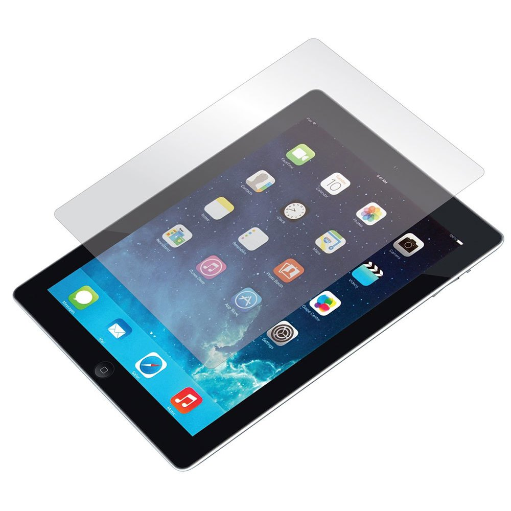 Targus Screen Protector For iPad Air
