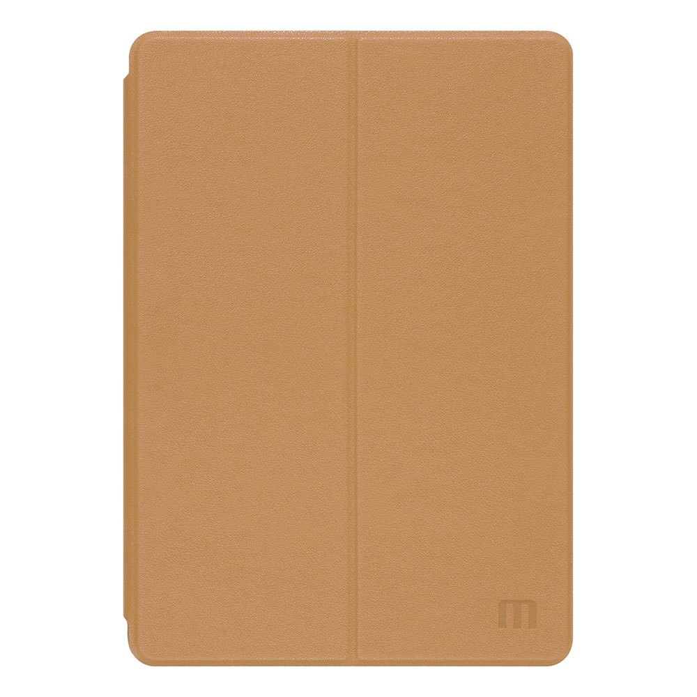 Mobilis Origine Case For iPad Pro 10.5´´