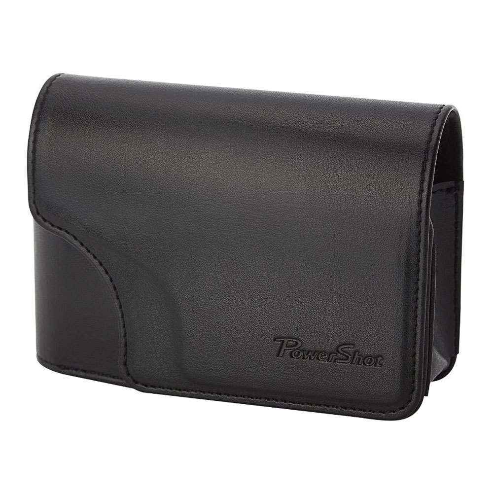 Canon Softcase DCC-1570