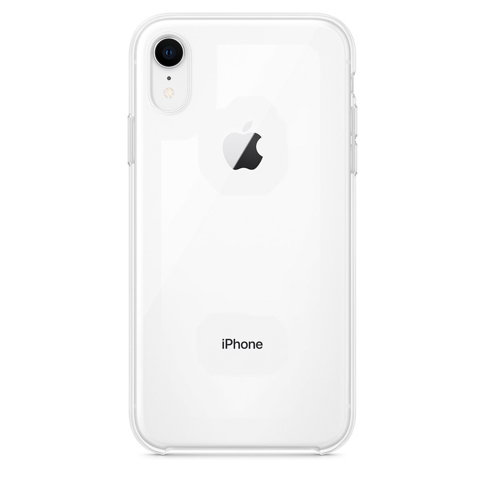 Apple iPhone XR Case