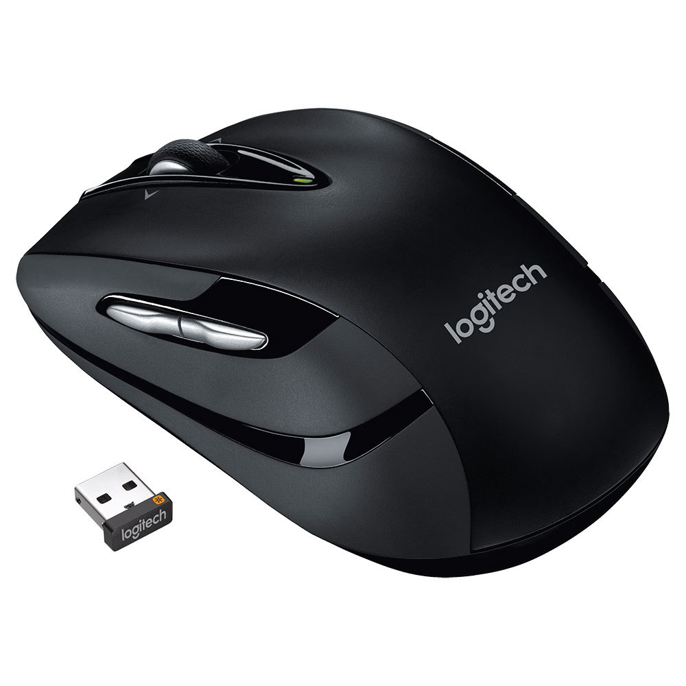Logitech M545 Wireless