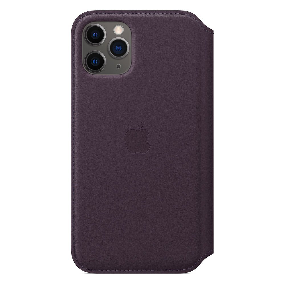 Apple iPhone 11 Pro Folio Case