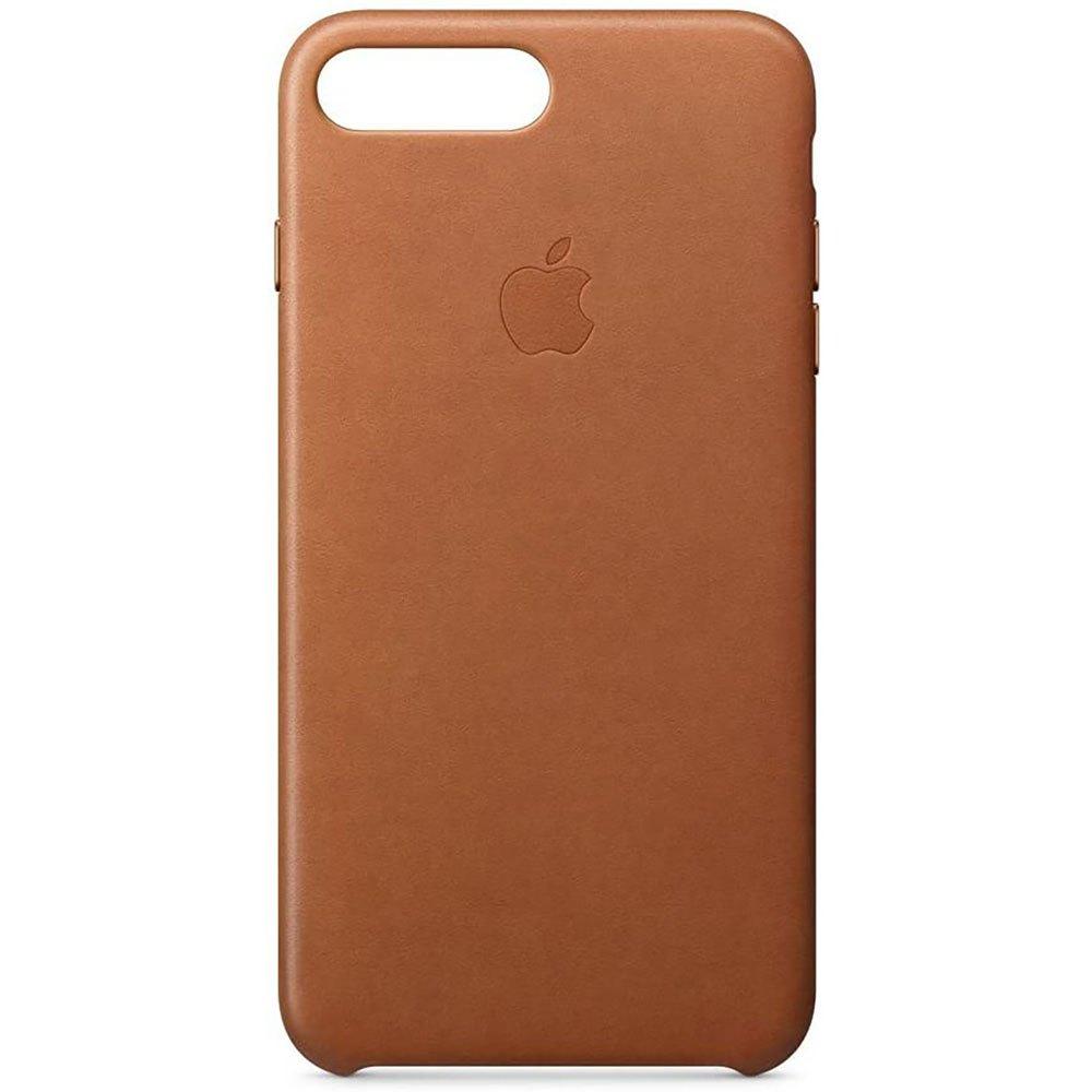 Apple iPhone 7 Plus/8 Plus Leather Case