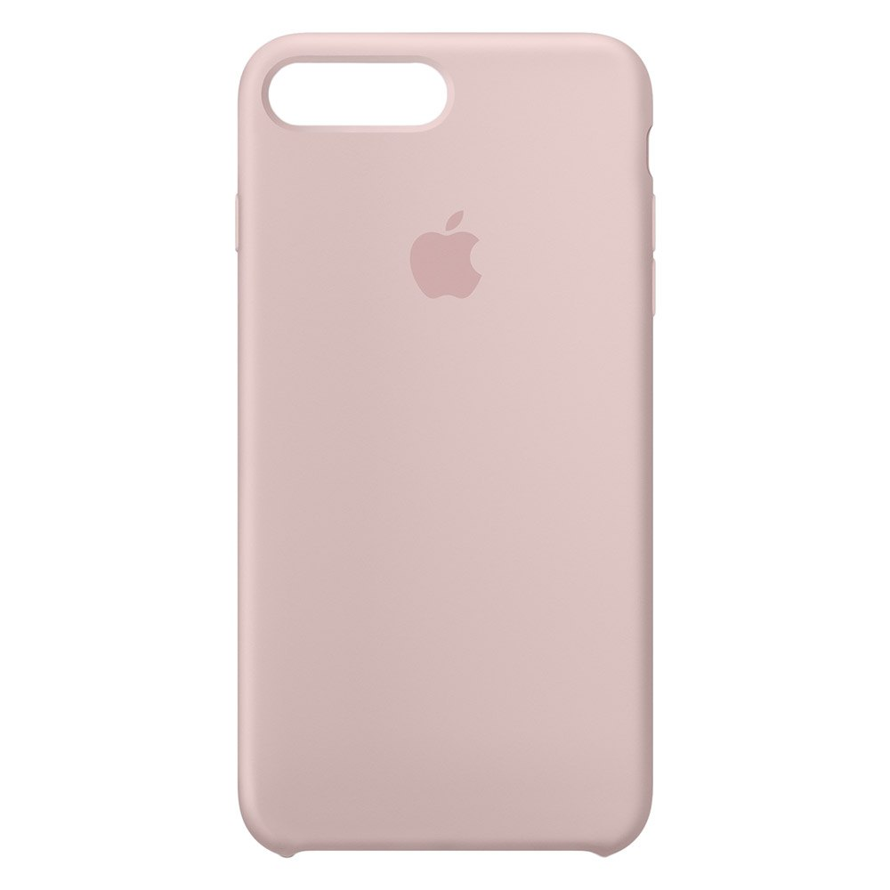 Apple iPhone 7 Plus/8 Plus Silicone Case