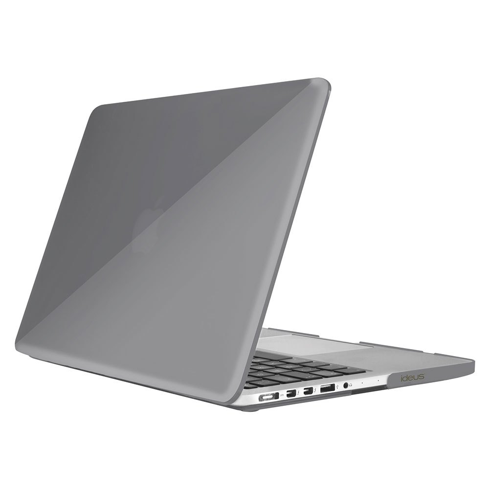 Faitem MacBook Pro 13.3´´ Ideus Cover