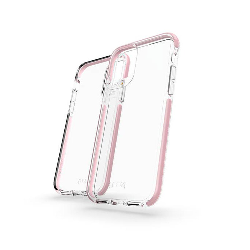 Zagg iPhone 11 Pro Gear4 D30 Piccadilly Case