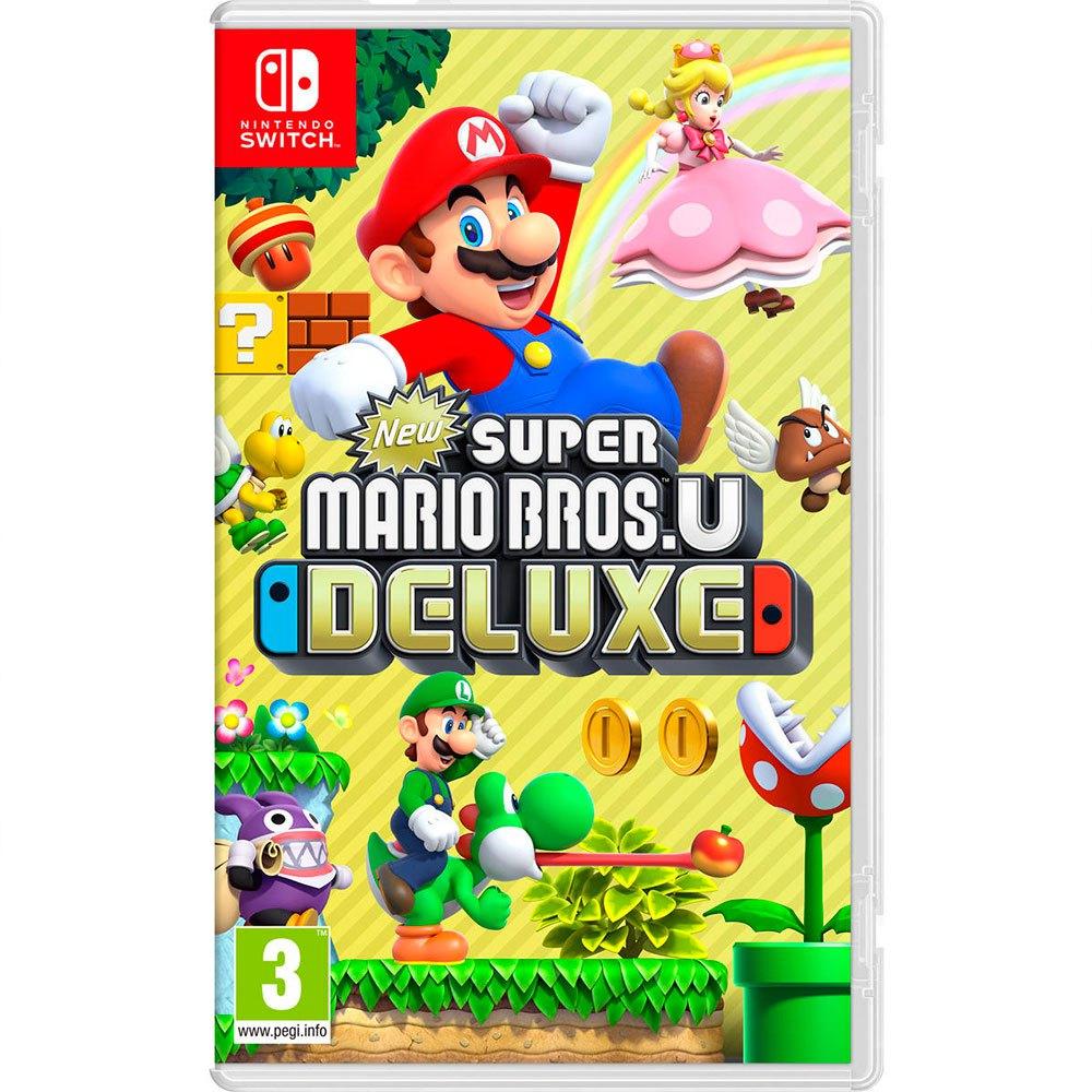 Mario buchstaben super Super Mario