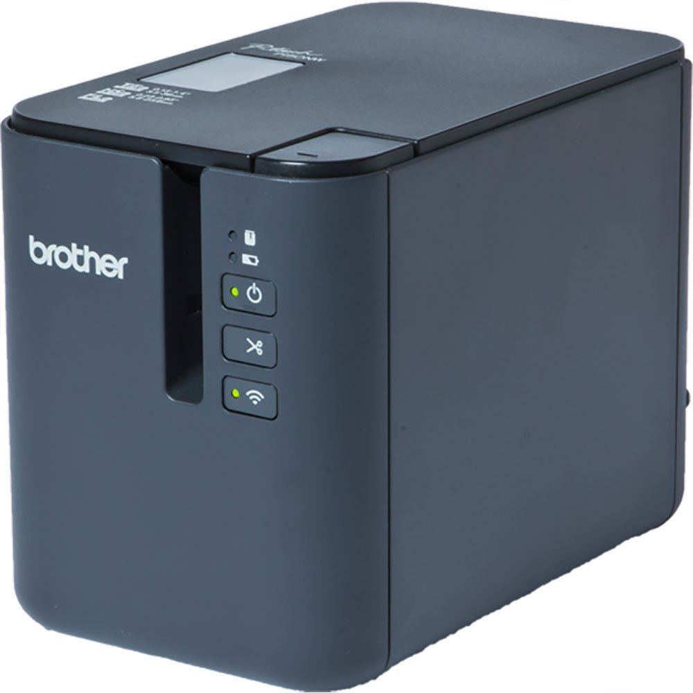 Brother PTP950N