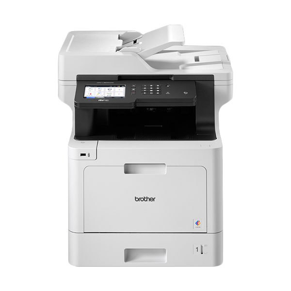 Brother MFC-L8900CDW 4IN1