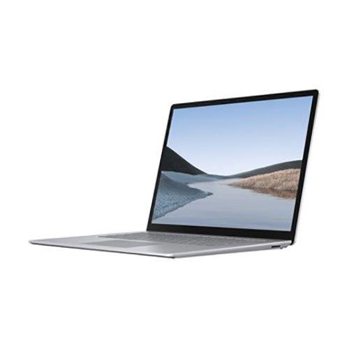 Prisjakt Surface Pro 6