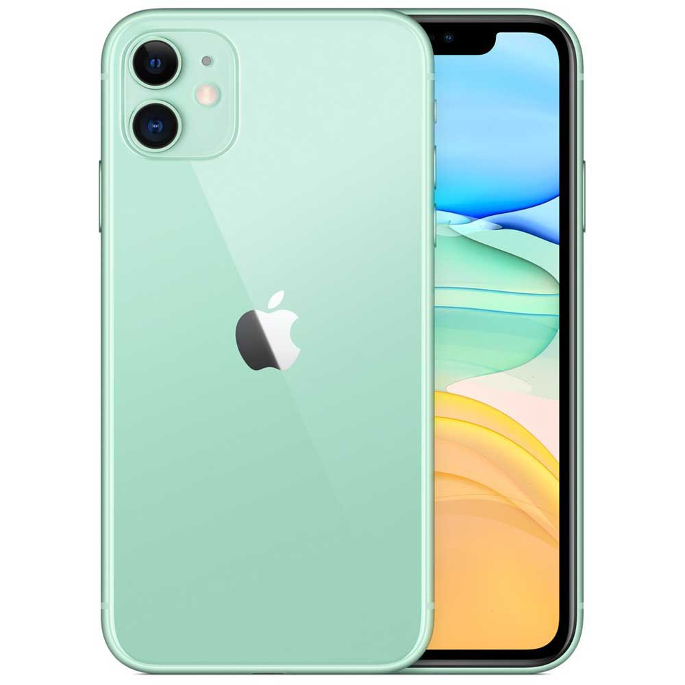 Apple iPhone 11 256GB 6.1´´