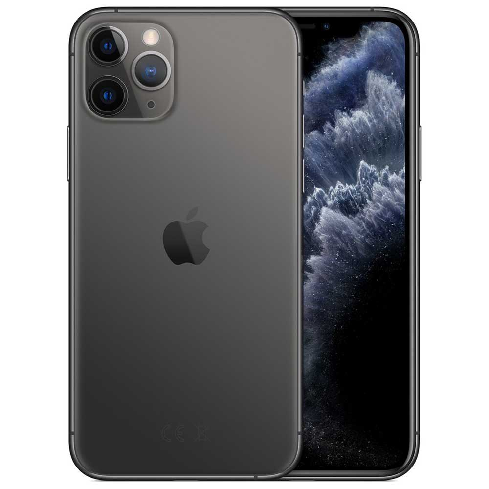 Apple iPhone 11 Pro 64GB 5.8´´