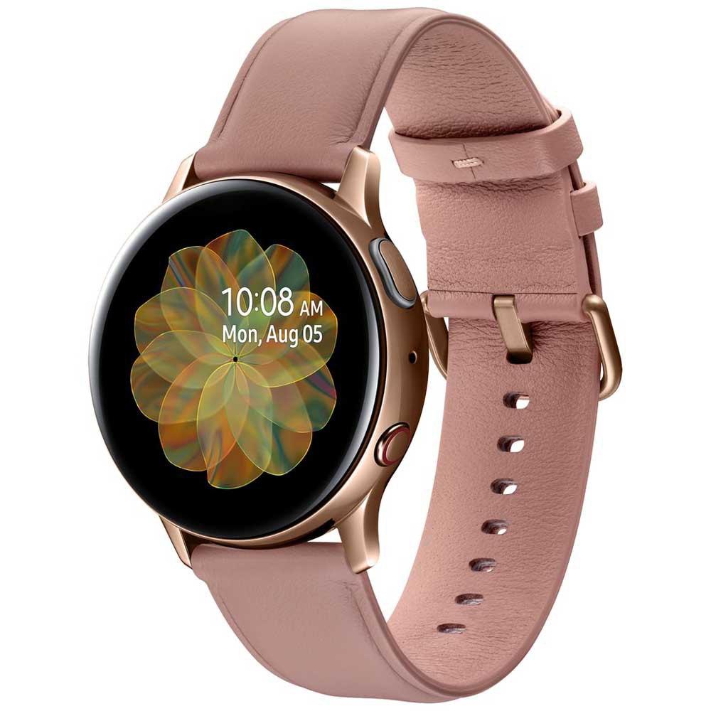 Offerta Samsung Galaxy Watch Active 2 44mm su TrovaUsati.it