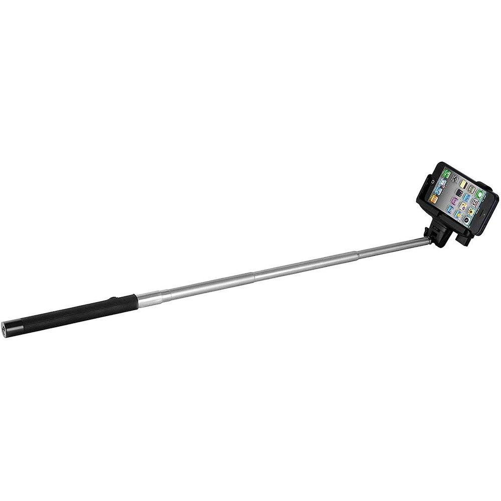 Polaroid Selfie Stick Bluetooth
