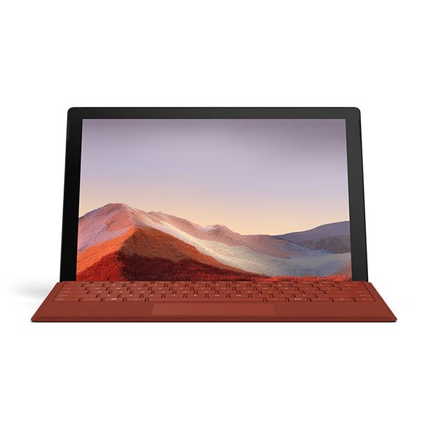 Nilox Graphic Tablet PRO 20/x 15