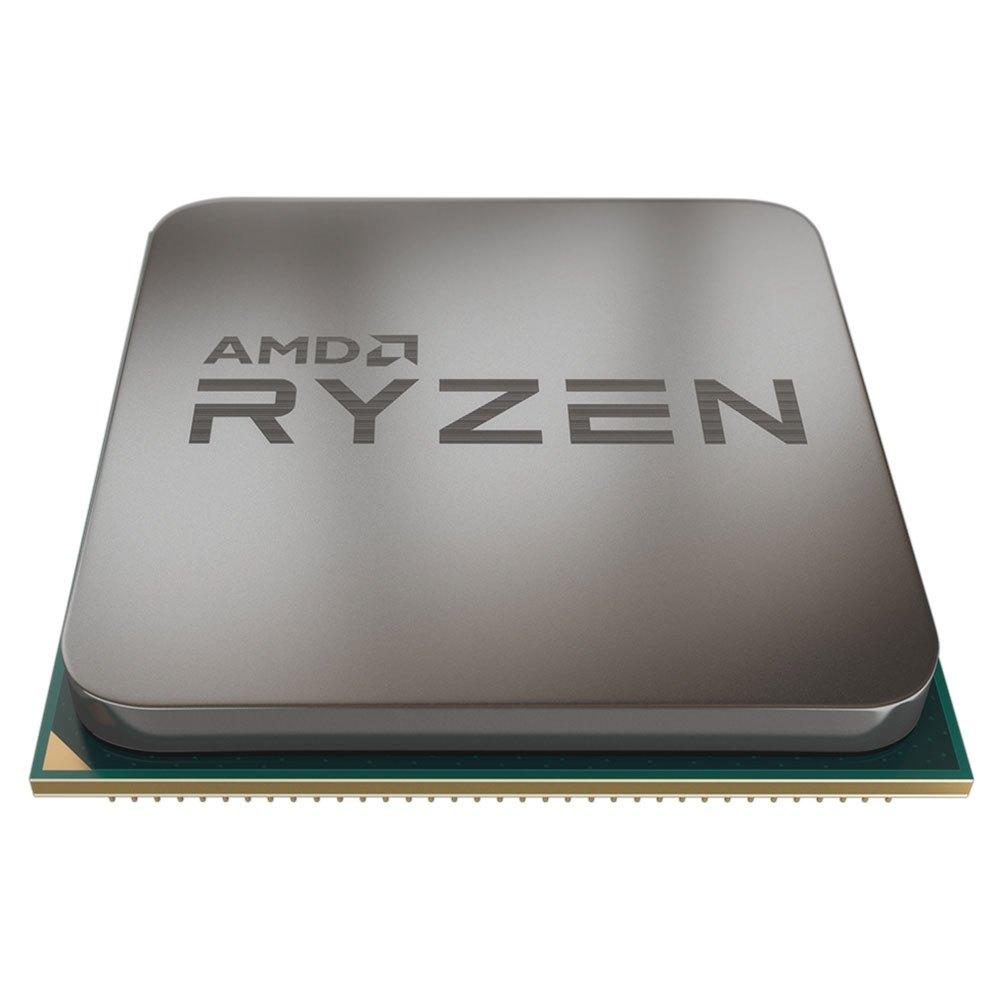 Amd Ryzen 3 3200g 4 0ghz Buy And Offers On Techinn
