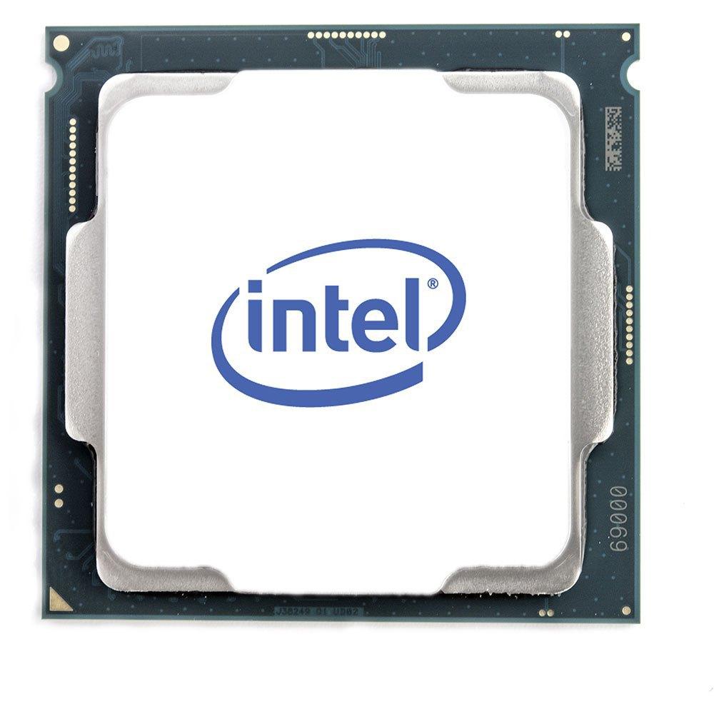 インテル コア i3