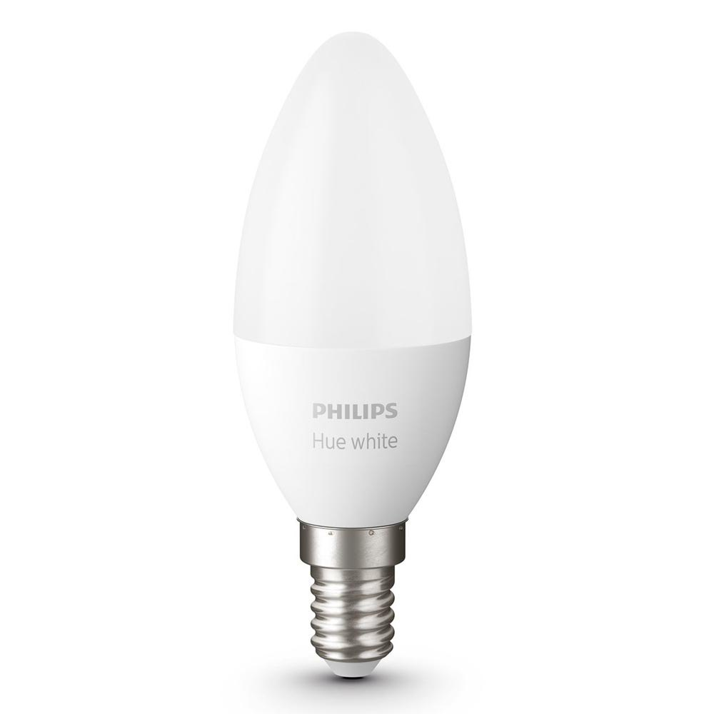 Philips hue White Candle