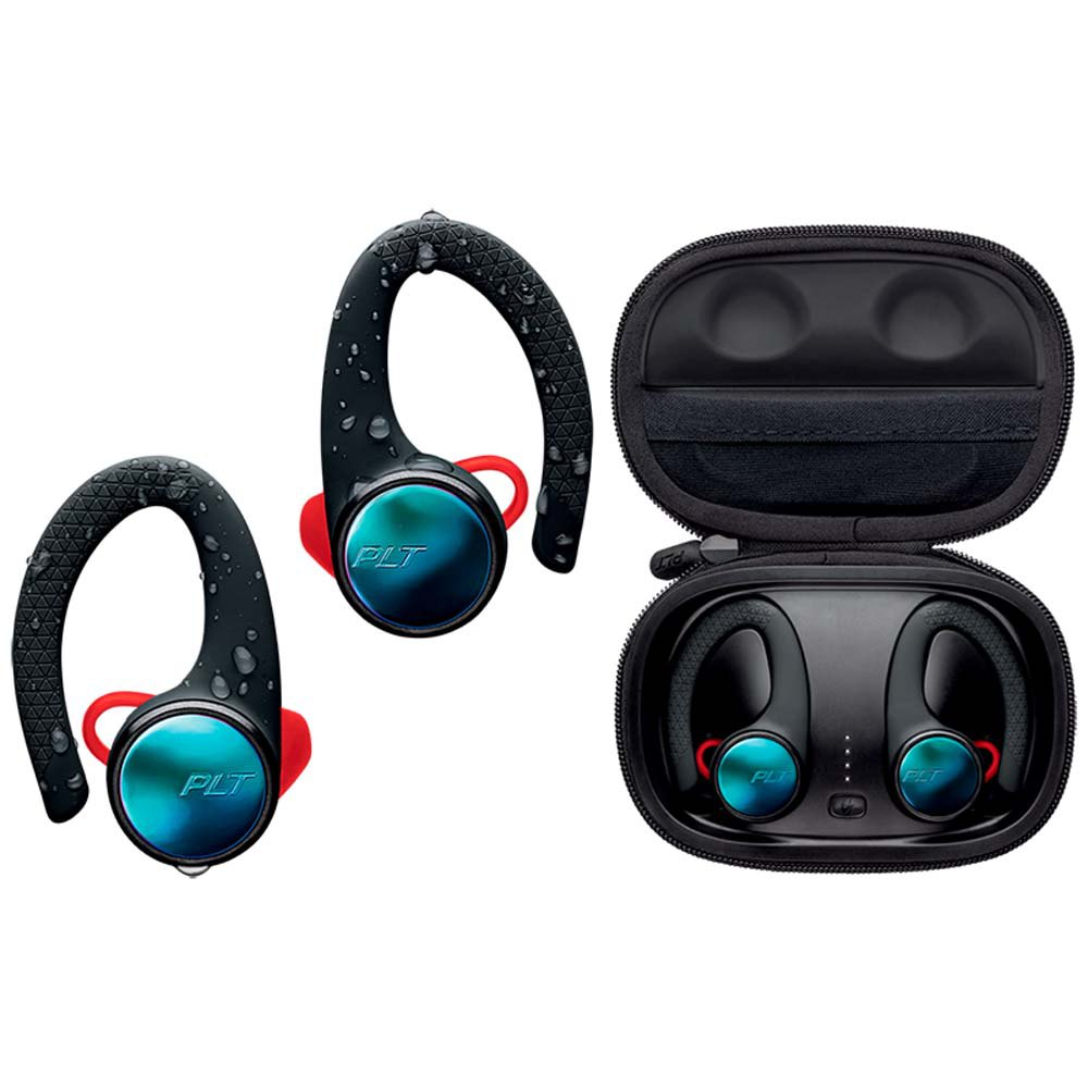 Plantronics Backbeat Fit 3100 Buy And Offers On Techinn