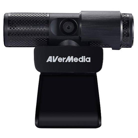 Avermedia PW313 HD 1080p30  buy and offers on Techinn