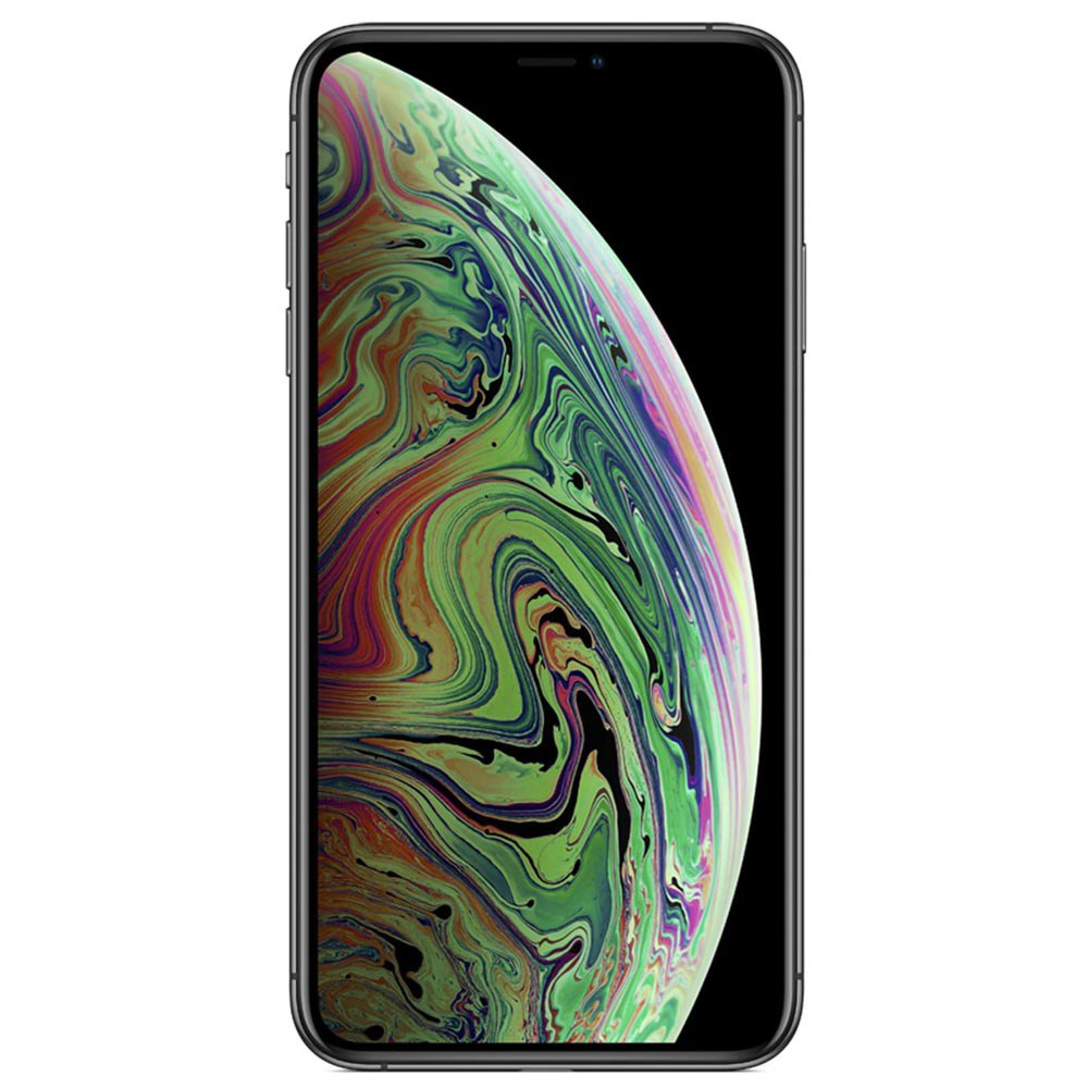 Apple iPhone XS MAX 256GB 6.5´´