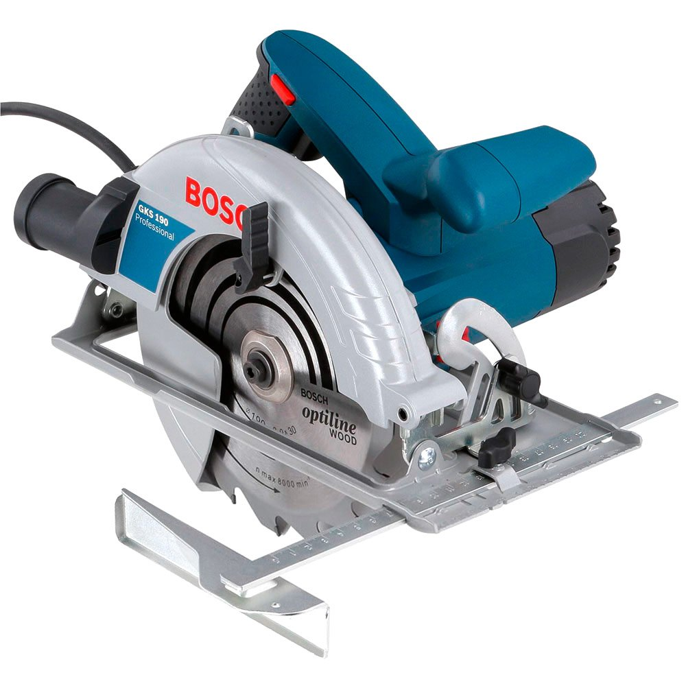 Bosch Gks 190 Professional Buy And Offers On Techinn