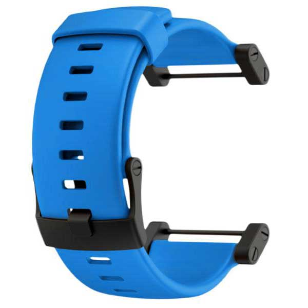 Suunto Core Crush Silicone Strap