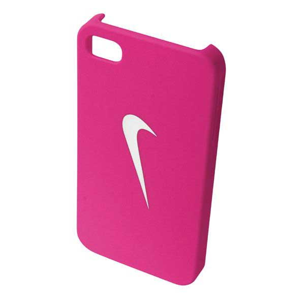 Nike accessories IPhone 4/4S Graphic Dure