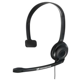 Sennheiser PC 2 Chat Headphones
