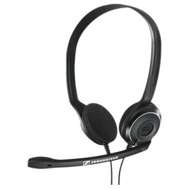Sennheiser PC 8 Chat USB Headphones