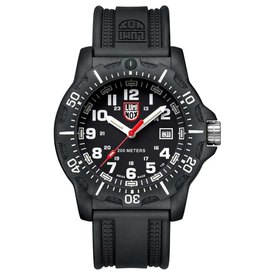 Luminox Black Ops 8881 Watch