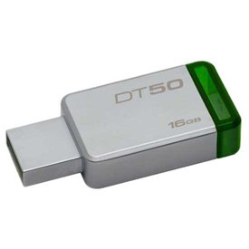 Kingston DataTraveler 50 USB 3.0 16GB