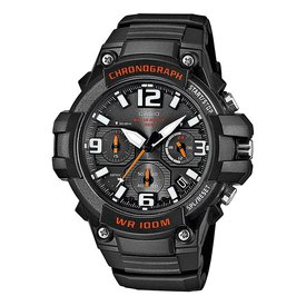 Casio Montre Collection MCW-100H