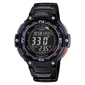 Casio Montre Sports SGW-100