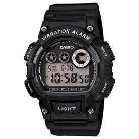 Casio Montre Sports W-735H