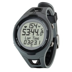 Sigma Montre PC 15.11