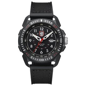 Luminox Ice-Sar Arctic 1001 Watch