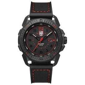 Luminox Ice-Sar Arctic 1002 Watch