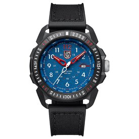 Luminox Ice-Sar Arctic 1003 Watch