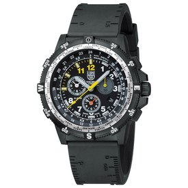 Luminox Recon Team Leader Chrono 8840 Watch