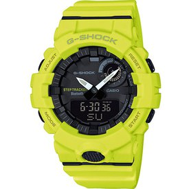G-shock Montre GBA-800