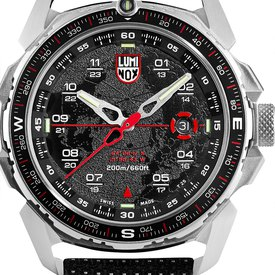 Luminox Ice Sar Arctic 1201 Watch